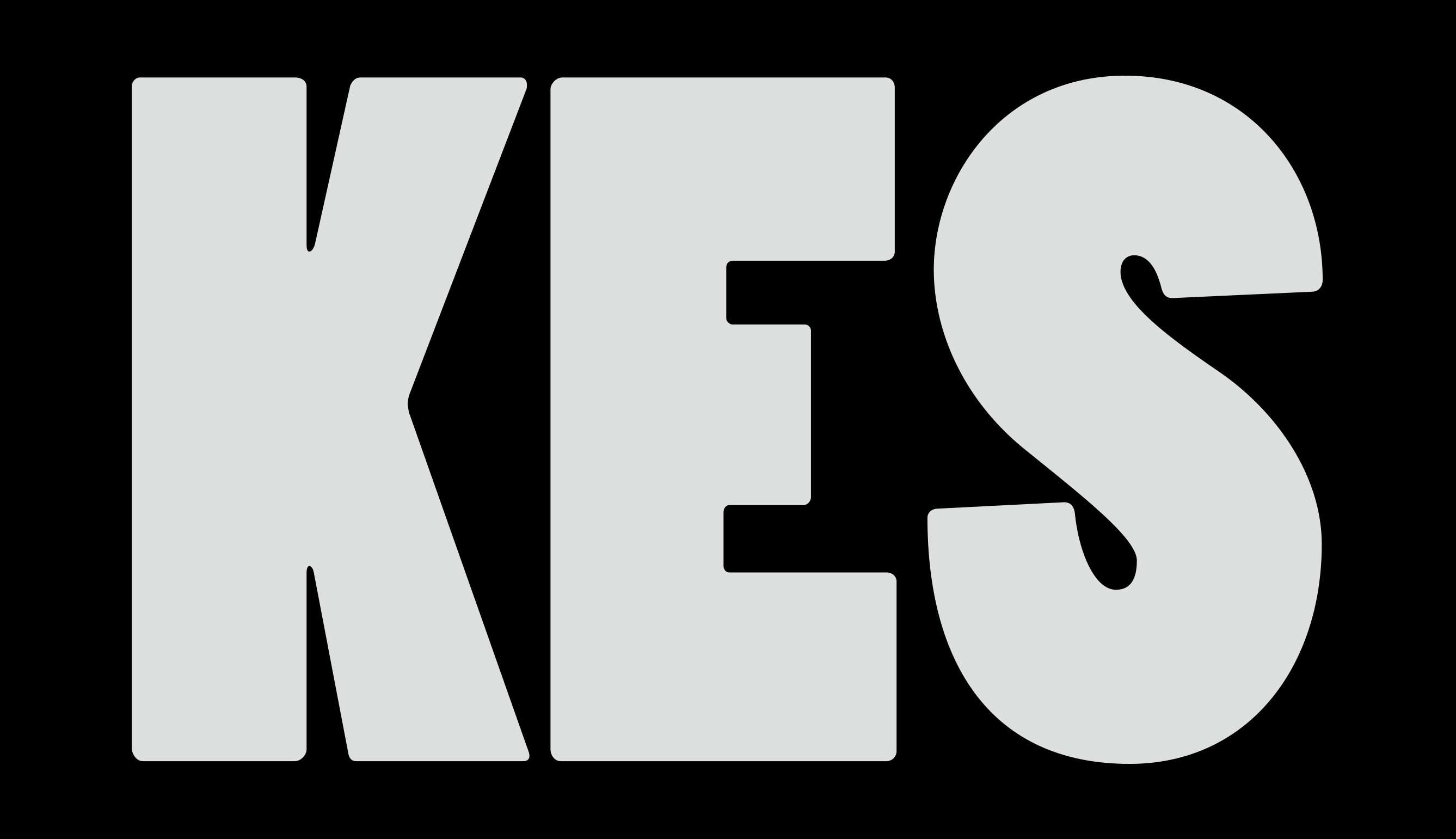 KES – Kamlama (Lin Records, 2015)